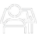 icona architetto dedicato