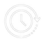 icona durata tempo