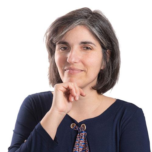 Stefania Nardi