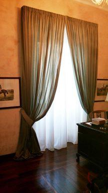 27_Tenda_Classica-Tappezzeria_Nardi_Tende_Roma